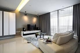 gardinen modern wohnzimmer wohnzimmer moderne gardinen vorhang wohnzimmer ideen modern