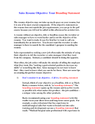 opening statement on resume examples brand statement examples resume branding statement examples 53502 brand statement examples resume branding statement examples 53502 throughout brand statement examples 4751