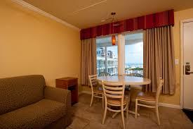 room type c fleur de lis beach resort