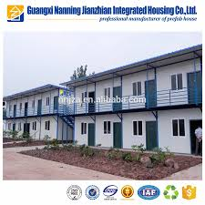 low cost ready made house low cost ready made house suppliers and