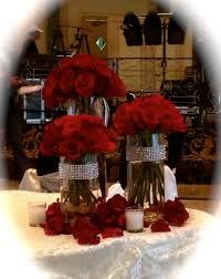 Red Roses Centerpieces Elegant Flower Arrangements Centerpieces Ideas E2 80 93 New