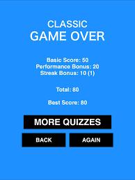 film comedy quiz trivia for nemo comedy drama adventure film quiz apps 148apps