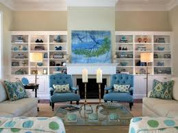 living room beach theme beach living room decorating ideas west indies style living room