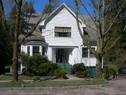 100 twilight house floor plan the cullen house twilight