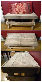 Seating Out Of Pallets by 75 Best My Style Images On Pinterest