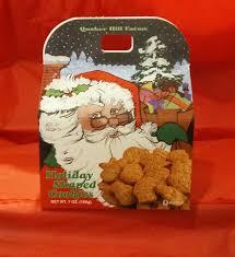 order christmas cookies oatmeal raisin cookies