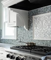 kitchen range backsplash kitchen backsplash kitchen backsplash stove kitchen range
