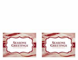 cards office com