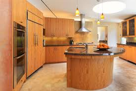 Split Level Homes Interior Exquisite Split Level Home In La Jolla California Luxury Homes
