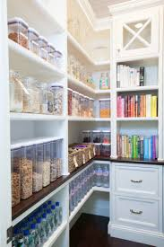 Organize Pantry 136 Best Storage Images On Pinterest Pantry Ideas Kitchen