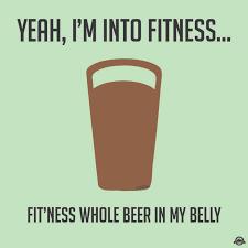Beer Meme - 35 best craft beer memes humor images on pinterest beer memes