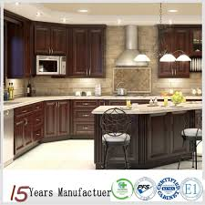 list manufacturers of kitchen cabinets custom china buy kitchen