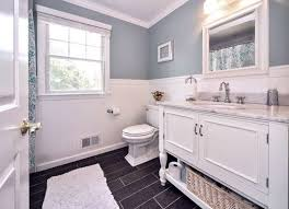 bathroom paint color ideas spring colors 11 pastel paint