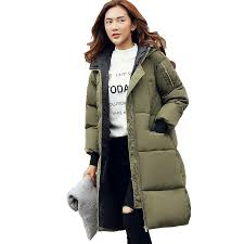 Warm Winter Coats For Women Compare Prices On Very Winter Coats Online Shopping Buy Low Price