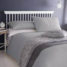 shop our cheap range of bedding at www tjhughes co uk buy ashlea