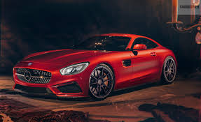 luxury sports cars 25 cars worth waiting for 2015 u20132018 u2013 feature u2013 car and driver