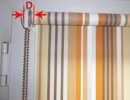 door blinds q u0026 a m2m blog