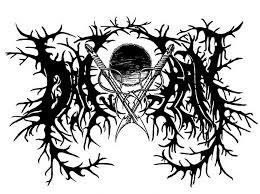 band logo designer free logo design black metal logo design black metal band logo