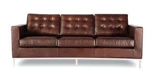 Vintage Leather Sofas Distressed Leather Sofa Bed Uk Centerfieldbar Com