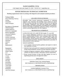 Examples Of Cover Letter For Resume by Quality Manager Resume Example Resume Examples And Craft
