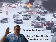 North Carolina Meme - 10 best weather images on pinterest hilarious so funny and too