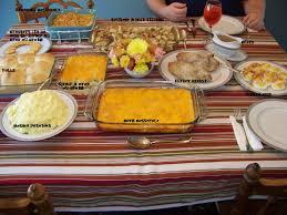 thanksgiving recipes corn easy on the eye thanksgiving recipes easy stuffing thanksgiving