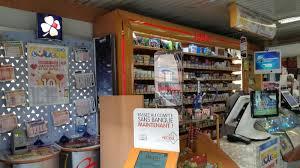bureau de tabac proche tabac presse loto delmouly