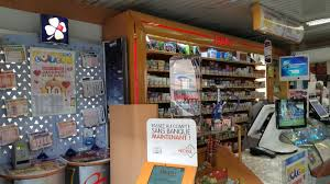 bureau de tabac tabac presse loto delmouly