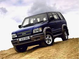 100 2002 isuzu axiom service repair manual free download