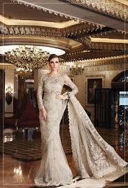 wedding collection https i pinimg 736x 7f bd 83 7fbd83f1f153b41