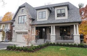 custom house designs toronto home builders architectural design firm custom house
