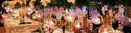Wedding Decorators Wedding Decorators In Delhi Wedding Decoration Ideas