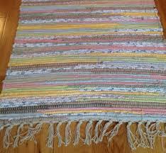 Kitchen Rag Rugs Washable Washable Rugs Uk Roselawnlutheran