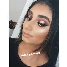 affordable makeup artist bridal party hair and makeup artist affordable prices book now
