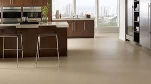 kitchen flooring ideas vinyl kitchen flooring ideas vinyl gen4congress