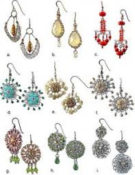 best tips to choose the earrings