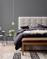 Bench Seat Bedroom Best 25 Bedroom Benches Ideas On Pinterest Bench For Bedroom