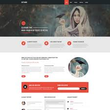 website templates free download psd bootstrap 3d psd template web pages grfxpro pinterest psd