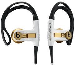 beats headphones sale black friday best 25 beats on sale ideas on pinterest beats headphones on