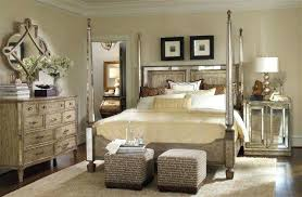 bedroom furniture sets cheap bedroom furniture with mirror glitzy 4 white mirrored queen bed n s