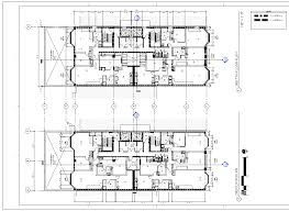 Autodesk Floor Plan How To Draw A Floor Plan In Revit 2016