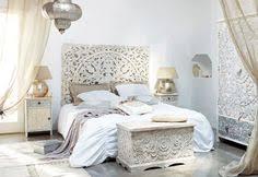 chambre a coucher adulte maison du monde maison du monde chambre idées de décoration capreol us