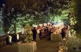 rustic wedding venues illinois great outdoor wedding venues illinois country barn wedding venues