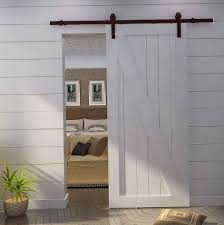 Lowes Hollow Core Interior Doors Lowes Slab Doors Istranka Net
