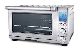 Best Rotisserie Toaster Oven Best Countertop Convection Ovens 2017 With Reviews