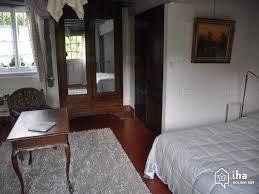 chambre d hote montreuil chambres d hôtes à la madelaine sous montreuil iha 10424