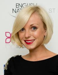 Short Bob Hairstyles For Thin Hair 89 Best Style Images On Pinterest Hairstyles Hairstyle For