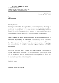 dance teacher cover letter template good english extended essay