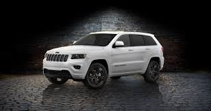 modded white jeep 2014 jeep grand cherokee altitude review top speed