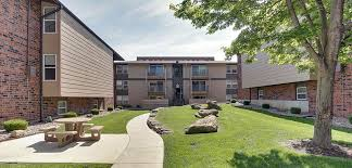 3 Bedroom Apartments Wichita Ks 1 2 U0026 3 Bedroom Apartment Floorplans Eastgate Apartments